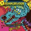 Cover of the album Dancefloor Destroyers, Vol. 3