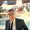 Couverture de l'album A Most Musical Fella