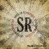 Cover of the album Shotgun Revolution