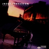 Cover of the album Jacky Terrasson