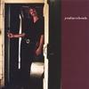 Couverture de l'album Jonathan Edwards