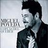 Cover of the track Me Da Miedo De La Luna