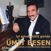 Couverture de l'album Iyi Günde Kötü Günde