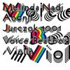 Cover of the album Voice / Beatbox / Violin