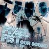 Couverture de l'album Our Sound - EP