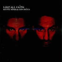 Cover of the track Lost All Faith