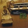 Cover of the album Big, Bigger, Biggest! The Best of Mr. Big!