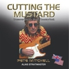 Couverture de l'album Cutting The Mustard
