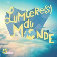 Cover of the track Lumière(s) du monde
