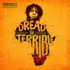 Cover of the album Dread & Terrible