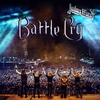 Cover of the album Battle Cry (Live)