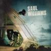 Couverture de l'album Saul Williams