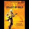 Cover of the track Heart Of Gold