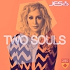 Couverture de l'album Two Souls - Single