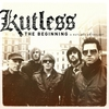 Cover of the album Kutless - The Beginning