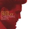 Couverture de l'album Christmas Duets