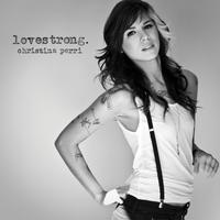 Couverture du titre Lovestrong. (Deluxe Version)
