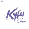 Couverture de l'album Ethos - Single