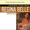 Cover of the album Regina Belle: Super Hits