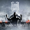 Cover of the album Dawn of Fury
