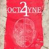 Cover of the album 2.0