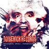 Cover of the album Noisekick Records 006 - EP