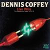 Cover of the album Live Wire