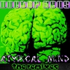 Cover of the album Atypical Mind (The Remixes)