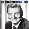 Cover of the album The Essential Frankie Laine