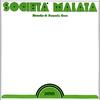 Cover of the album Societa' Malata (Remastered)