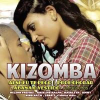 Couverture du titre Kizomba (Ai Se Eu Te Pego)