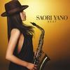 Couverture de l'album Saori Yano Best