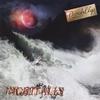 Couverture de l'album Night Falls