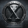 Cover of the album X-Men: First Class: Original Motion Picture Soundtrack