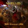 Cover of the album Lionheart