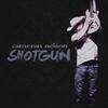 Cover of the album Shotgun - Single