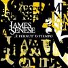 Cover of the album E' fernut' 'o tiempo