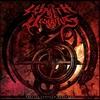 Couverture de l'album Portals Through Ophiuchus