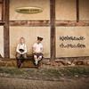 Cover of the album Kleinstadtrhapsodien