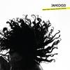 Couverture de l'album Nearly Naked - Barefoot Wanderer Remixes