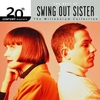 Couverture de l'album 20th Century Masters: The Millennium Collection: The Best of Swing Out Sister