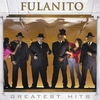 Couverture de l'album Fulanito: Greatest Hits