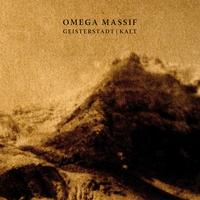 Cover of the track Geisterstadt + Kalt