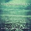 Couverture de l'album Tranquility