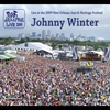 Cover of the album Live at 2009 New Orleans Jazz & Heritage Festival
