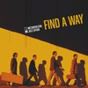 Couverture de l'album Find a Way - EP