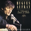 Cover of the album Hugues Aufray à l'Olympia 1964 et 1966
