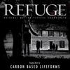 Cover of the album Refuge: Original Motion Picture Soundtrack