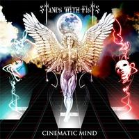 Couverture du titre Cinematic Mind