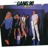 Cover of the album Gang 90 & Absurdetes